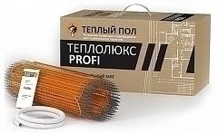 Теплый пол Теплолюкс ProfiMat 160